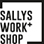 SALLYS - WORK+SHOP